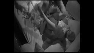 Jackeline BBB18 fazendo sexo na cama  inédito   Porno Cafajeste