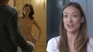 Celebridades com roupa vs sem roupa várias gostosas   Porno Cafajeste