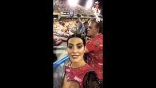 Cleo pires adora uma putaria e provoca no carnaval   Porno Cafajeste