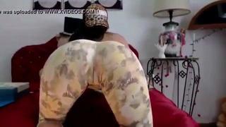 Oque vc faria com esse rabo gostoso na sua frente    Porno Cafajeste