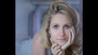 Aline Jones safadinha na cena do o negócio   Porno Cafajeste