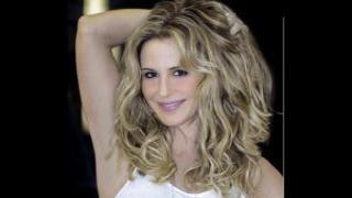 Rhaisa Batista Pelada Em Verdades Secretas   Porno Cafajeste