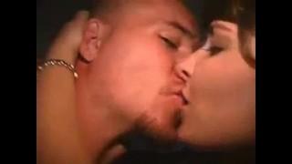 Goza Na Minha Boca Que Vou Beijar Meu Marido